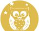 Atelier Bébé Créations Logo