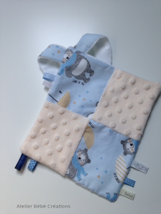 doudou-ours-1