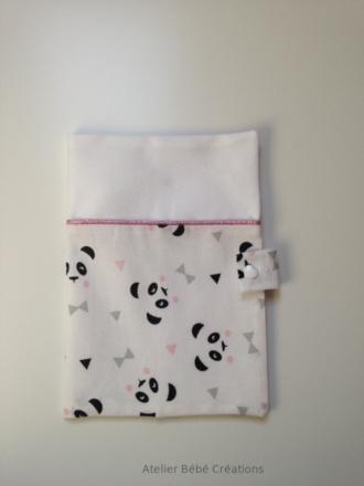 pcs-panda-rose-1