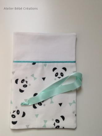 pcs-panda-vert-1