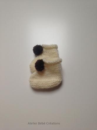 chaussons-beige-merinos-1