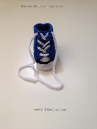 basket-bleu-01