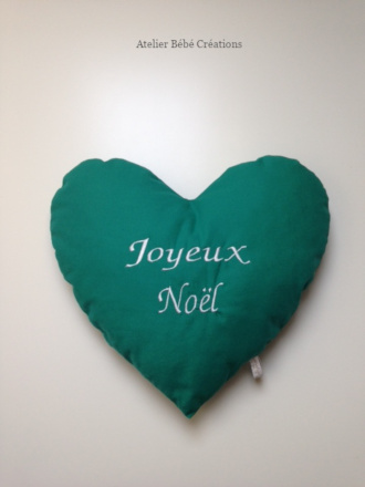 coeur-joyeuxnoel-vert1