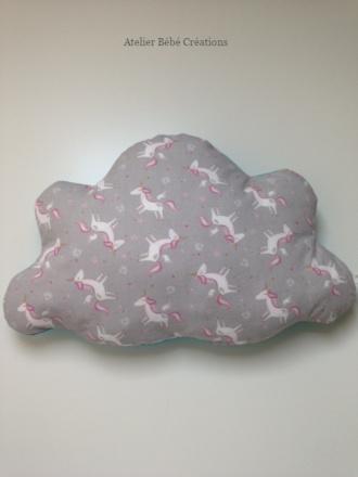 nuage-licorne-grise1