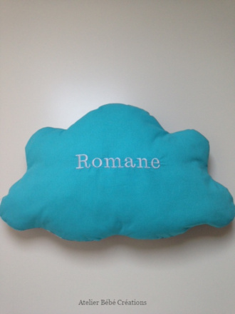 nuage-turquoise-brode2