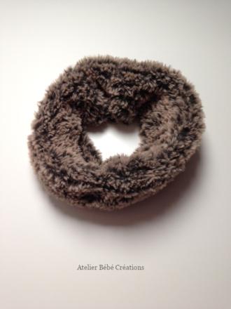 snood-tricot-marronchine-2
