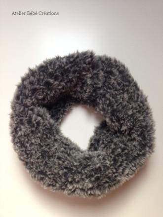 snood-tricot-grischine-2