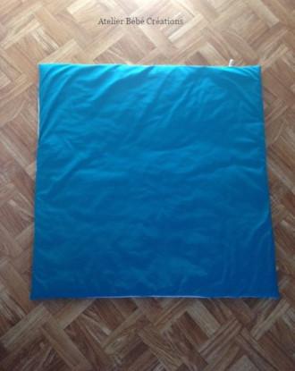 tapis-90-btgp-1