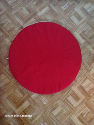 tapis-rond90-rogp2