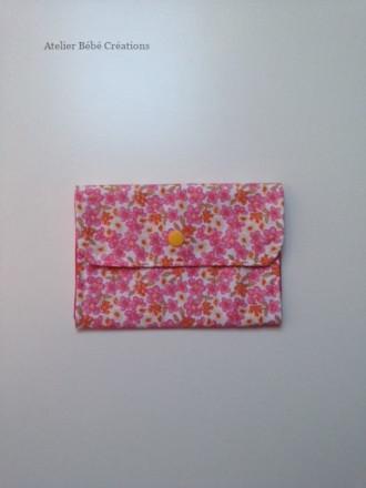pocket-fleurs-rose-orange-1