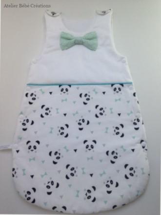 nouvgig-naissance-pandavert-1f