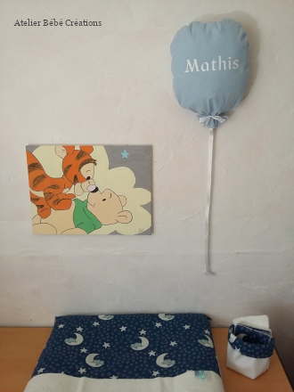 misesituation1ballon