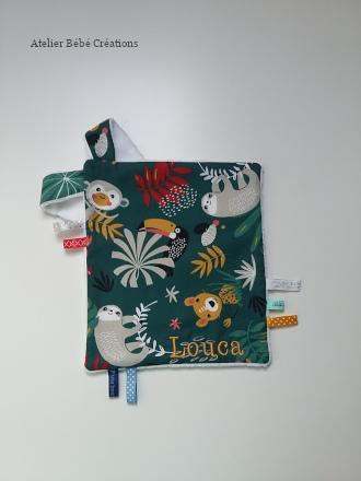 doudou-jungle-1
