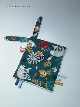 doudou-jungle-4