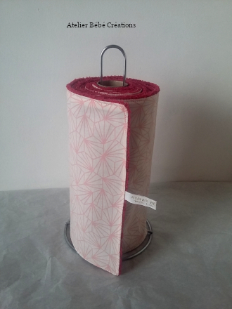 8f-origami-rose164806