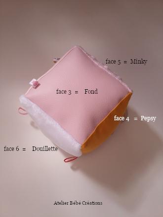 face-cube-3-a-6