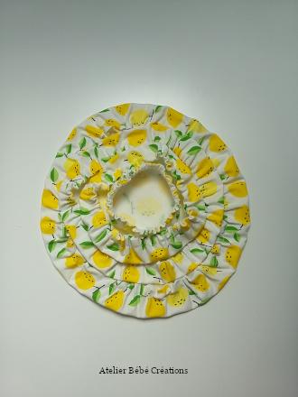 charlottes-saladier-4tailles-verso
