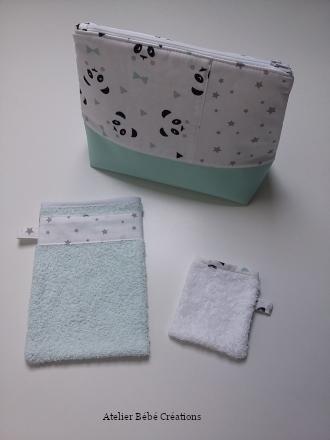 trousse-toilette-panda-ve+2gants