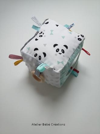 cube-pandavert114203