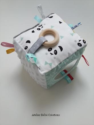 1cube-panda-vert113947