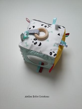 3cube-panda-vert111152
