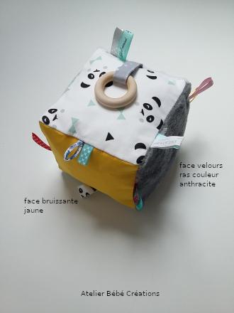 cube-pandavert114123