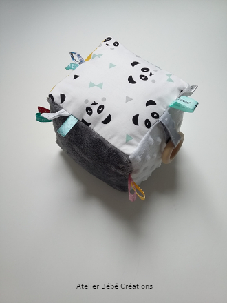cube-pandavert114215