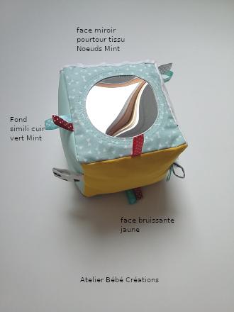 cube-pandavert111305