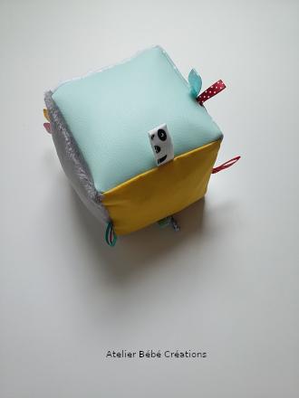 cube-pandavert105708