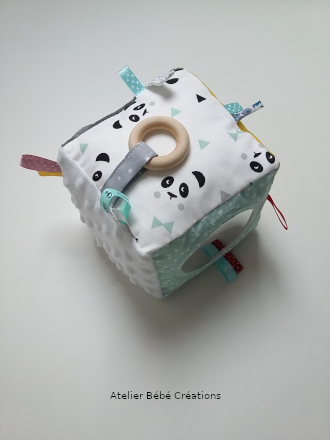 cube-pandavert111136