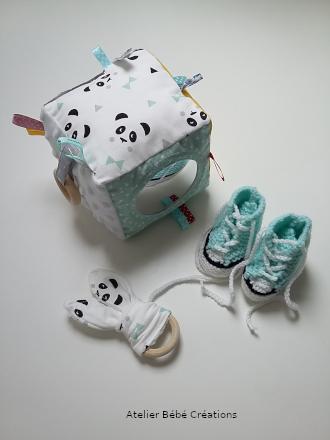 lot-naissance-pandavert111106